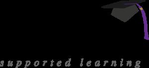 learning-group-logo