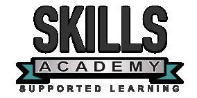 skillslogo