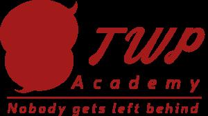 twp-academy-logo