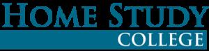 homestudycollege-logo