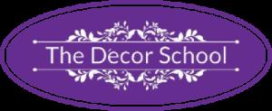 the-decor-school